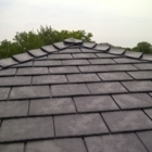 Precision Roofing - Roofers