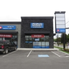 Remedy'sRx - Valley Pharmacy - Pharmacies