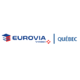 View Eurovia Quebec Construction's Hull profile