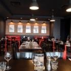 Pacini Restaurant - Restaurants italiens - 450-973-9160