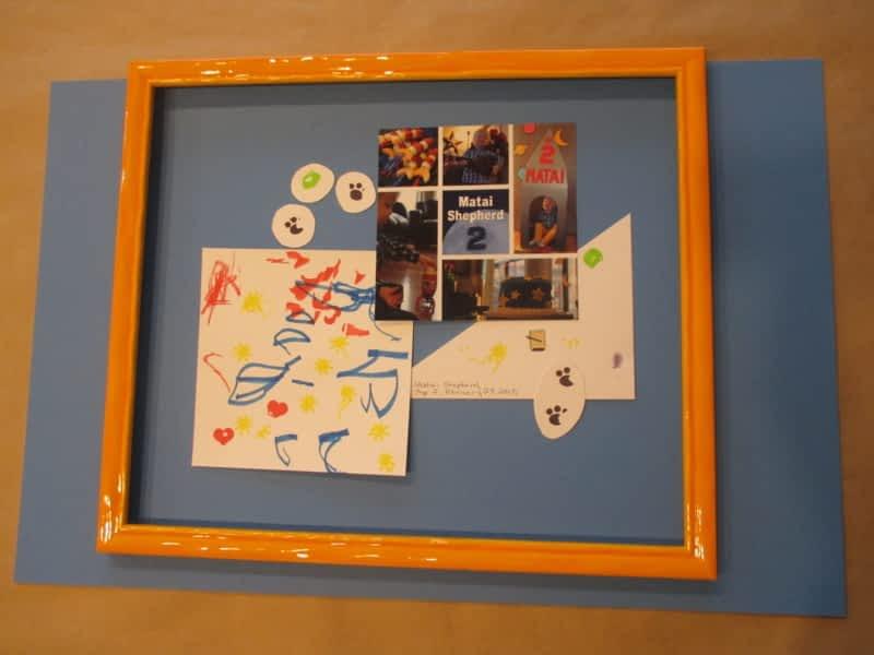 Do it yourself framing winnipeg mb c 1110 pembina hwy canpages photo do it yourself framing solutioingenieria Choice Image